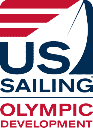 olympic development logo